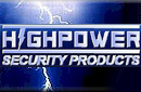 Link to Highpower Security