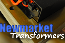 Link to Newmarket Transformers website