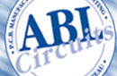 Link to ABL Circuits